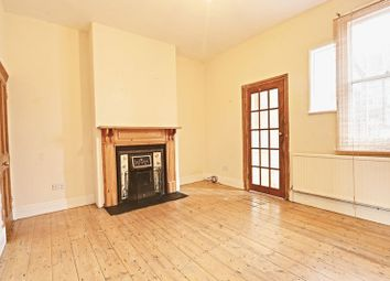 Thumbnail 2 bedroom terraced house for sale in Victoria Square, Ella Street, Hull