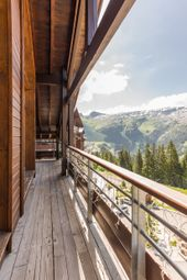 Thumbnail 1 bed apartment for sale in Flaine, Haute-Savoie, Rhône-Alpes, France