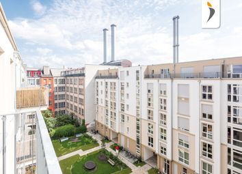 Thumbnail 3 bed apartment for sale in Rungestraße, Mitte, Brandenburg And Berlin, Germany