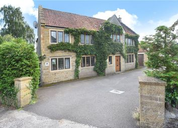 Thumbnail 5 bed detached house for sale in South Perrott, Beaminster, Dorset