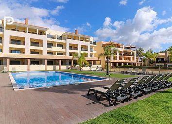 Thumbnail 1 bed apartment for sale in Vilamoura, Algarve, Portugal