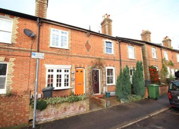 Thumbnail 2 bed property to rent in George Road, Guildford