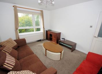 Thumbnail 2 bed flat for sale in Gruneisen Road, Finchley