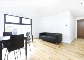 Thumbnail 6 bed property to rent in Stranraer Way, London