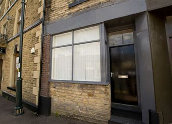 Thumbnail 1 bed flat for sale in Stamford Street, Mossley, Ashton-Under-Lyne