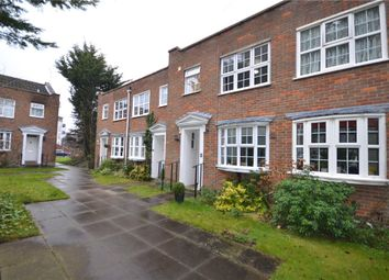 Thumbnail 3 bed terraced house for sale in Sadlers Mews, Maidenhead, Berkshire