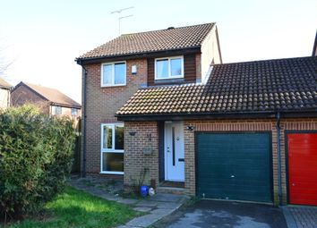 Thumbnail 3 bed semi-detached house to rent in Kempton Park, Waterlooville