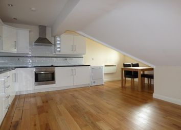 Thumbnail 2 bed flat to rent in Kenyons Place, Liverpool Road