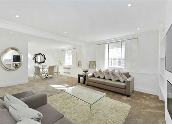 Thumbnail 4 bed flat for sale in Knightsbridge Court, Knightsbridge, Knightsbridge, London