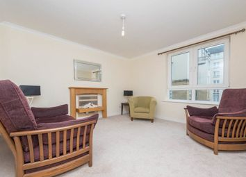 Thumbnail 2 bedroom flat to rent in Bethlehem Way, Lochend