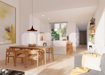 Thumbnail 3 bed apartment for sale in Verdi, 106, Barcelona (City), Barcelona, Catalonia, Spain