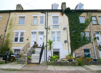 Thumbnail 5 bed terraced house for sale in Hornby Terrace, Morecambe