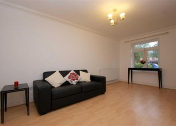 Thumbnail 3 bed terraced house to rent in St. Pauls Close, London