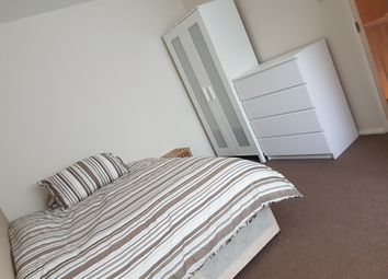Thumbnail 2 bedroom shared accommodation to rent in Aitham House, London