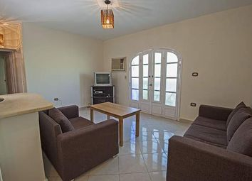 Thumbnail 2 bed apartment for sale in Hurghada, Red Sea, Eg
