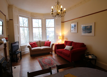 Thumbnail 2 bedroom flat to rent in Striven Gardens, Glasgow