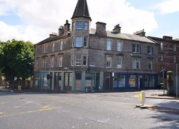 Thumbnail Commercial property to let in Dalkeith Road, Newington, Edinburgh