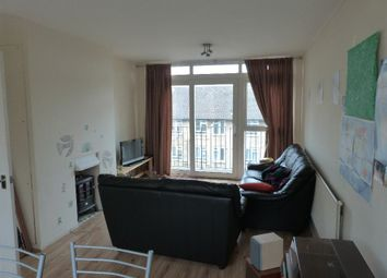 Thumbnail 2 bedroom flat to rent in Dobson Close, London