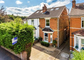 3 bed semi-detached house for sale in Addlestone, Surrey KT15