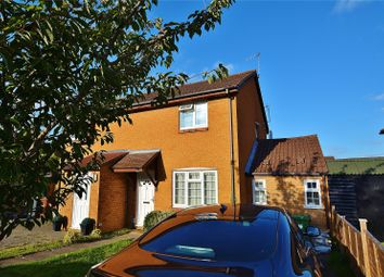 Thumbnail 3 bed shared accommodation to rent in Ashfield Avenue, Bushey, Hertfordshire