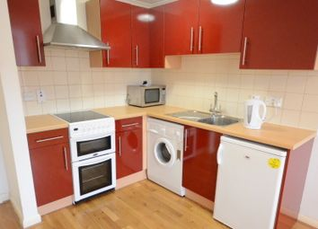Thumbnail 2 bedroom flat to rent in Liverpool Road, Earley, Reading