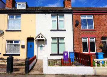 3 bed terraced house for sale in Sandy Lane, Liverpool L9