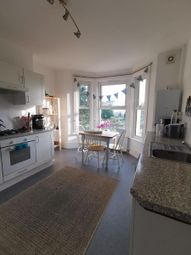2 bed maisonette to rent in St. Michaels Street, Folkestone CT20