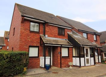 Thumbnail 2 bed property for sale in Fairhaven, Egham