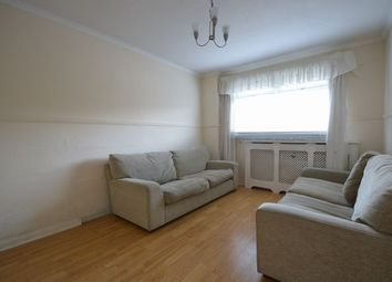 Thumbnail 1 bed flat to rent in Dalmarnock Road, Bridgeton, Glasgow, Lanarkshire G40,
