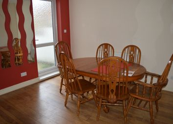 Thumbnail 4 bed terraced house to rent in Cromwell Road, Hayes