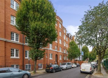 1 bed property for sale in Rashleigh House, Thanet Street, Bloomsbury, London WC1H