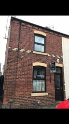 Thumbnail 2 bed terraced house for sale in Rigby Street, Golborne