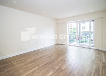Thumbnail Studio for sale in Goldhawk House, 10 Beaufort Square, Colindale