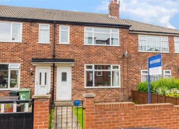 3 bed terraced house for sale in Parkville Place, Bramley LS13