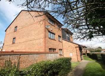 Thumbnail 2 bedroom property to rent in Hawthorne Crescent, West Drayton