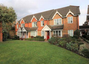 Thumbnail 1 bed maisonette to rent in Alston Gardens, Maidenhead