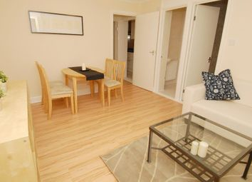 Thumbnail 3 bed flat to rent in Merton Road, Southfields