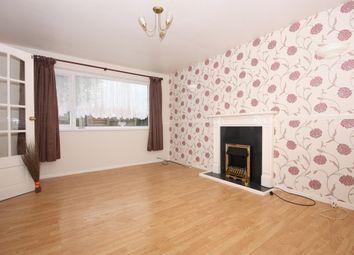 Thumbnail 3 bed property to rent in Haydock Garth, Bransholme, Hull
