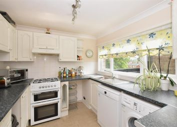 2 bed maisonette for sale in Amberley Drive, Bognor Regis, West Sussex PO21