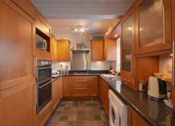 Thumbnail 3 bed semi-detached house for sale in Thornhill Road, Castleford, West Yorkshire