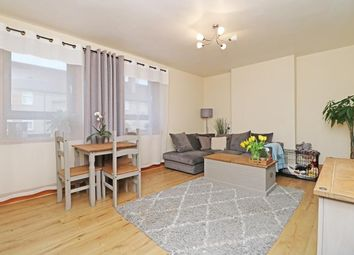 Thumbnail 2 bed flat to rent in Ballantrae Road, Dundee