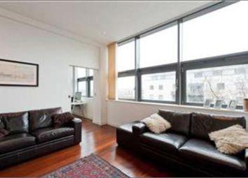 Thumbnail 2 bedroom terraced house to rent in Angel N1, London, London,