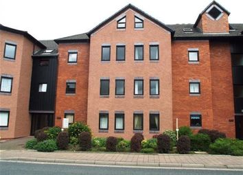 Thumbnail 2 bed property to rent in Roper Street, Penrith