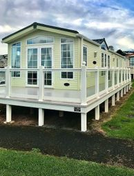 Thumbnail 2 bed detached bungalow for sale in Fir Close, Sandy Bay, Exmouth