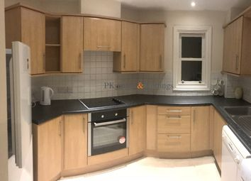 Thumbnail 2 bed flat to rent in Bromley Road, Lewisham, London
