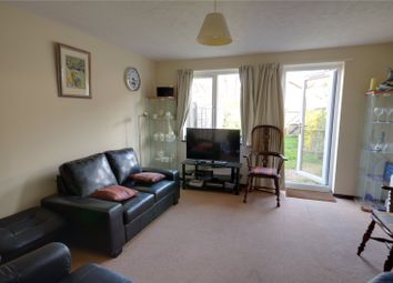 Thumbnail 2 bed terraced house for sale in Langshott, Horley, Surrey