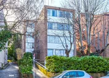 Thumbnail 1 bed flat for sale in Melisa Court, 21 Avenue Road, London