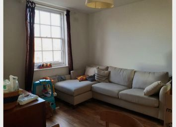 Thumbnail 2 bed flat to rent in Lion Mills, London