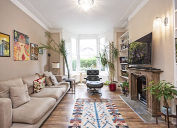 Thumbnail 6 bedroom terraced house for sale in Reighton Road, Hackney, London