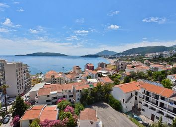 Thumbnail 2 bed apartment for sale in Rafailovici, Montenegro